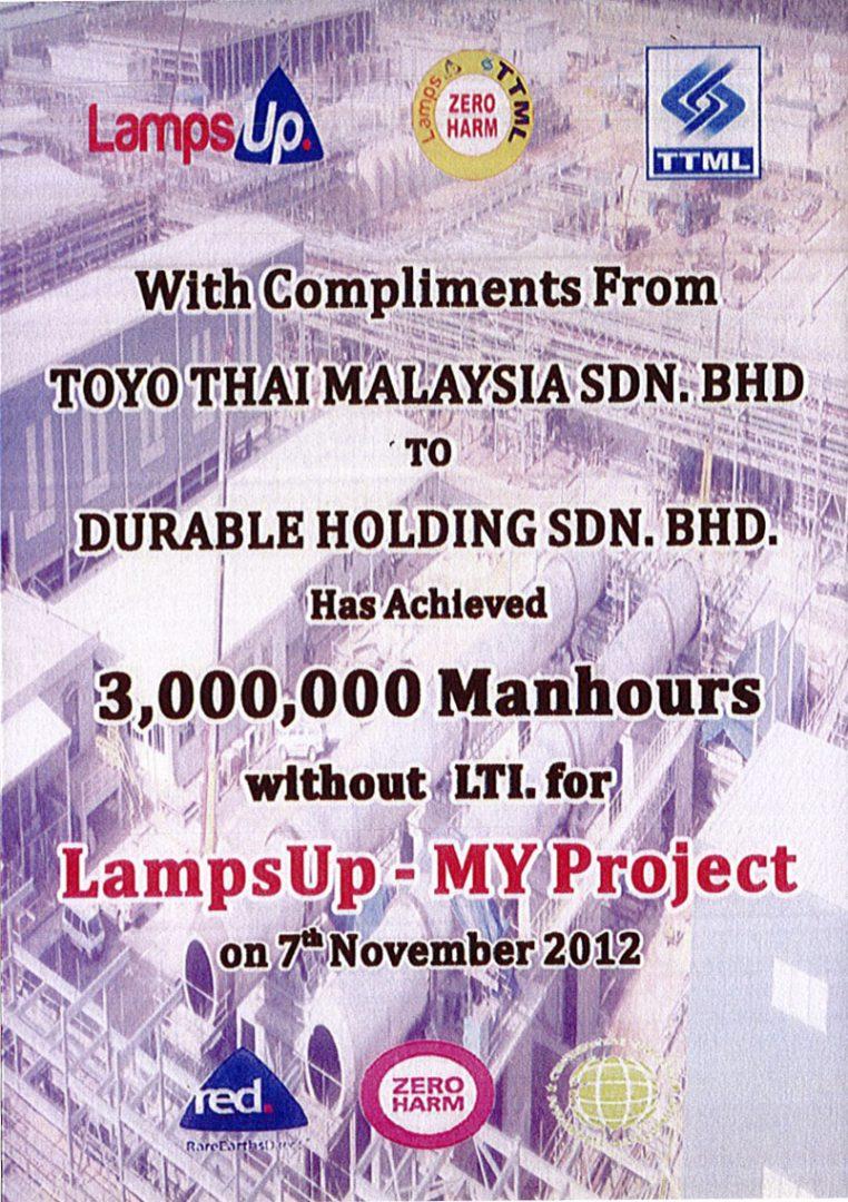 Toyo Thai copy