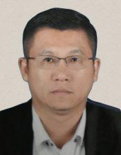 Wong Wei Loon